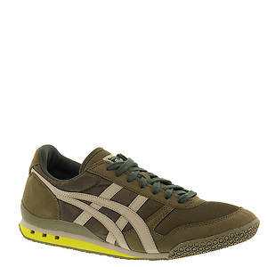 Onitsuka Tiger by ASICS Ultimate 81 (Men's)