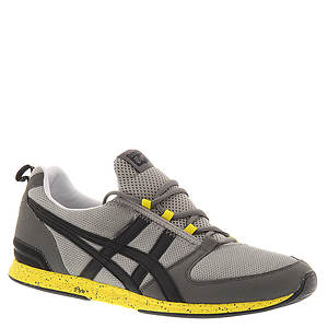 Onitsuka Tiger by ASICS Ult-Racer (Men's)