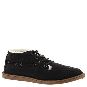 Quiksilver Surfside Mid (Men's)