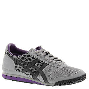 Onitsuka Tiger by ASICS Ultimate 81 (Women's)