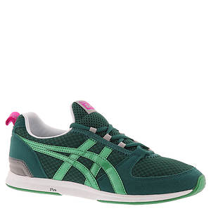 Onitsuka Tiger by ASICS Ult-Racer (Women's)