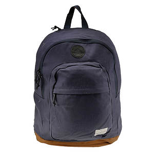 Quiksilver Dart Backpack
