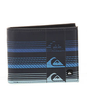 Quiksilver Iconic Wallet