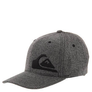 Quiksilver Raw Hat