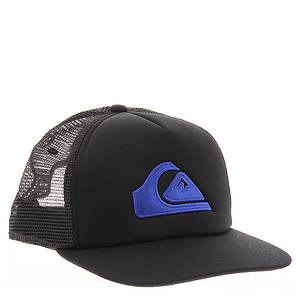 Quiksilver Trapper Hat