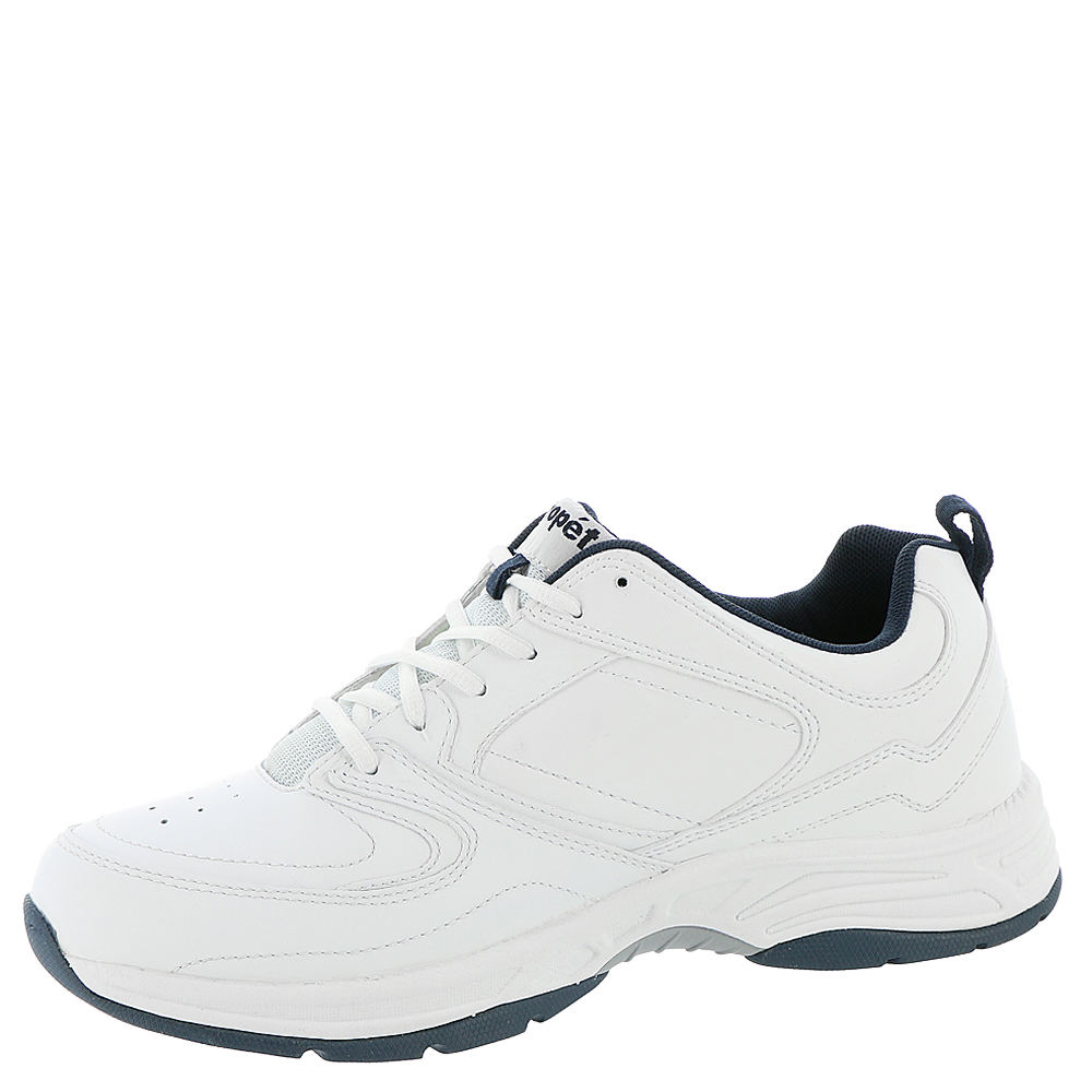 Propet Warner Walking Shoe Mens