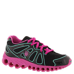 K Swiss Tubes 130 Mesh (Girls' Toddler-Youth)