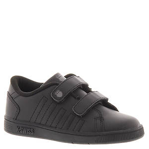 K Swiss Lozan Strap DX (Kids Infant-Toddler)