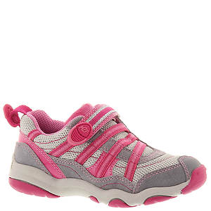 Stride Rite M2P Nikki (Girls' Toddler-Youth)