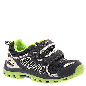 Stride Rite Christopher (Boys' Toddler-Youth)
