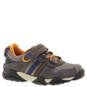 Stride Rite M2P Knox (Boys' Toddler-Youth)