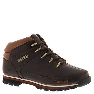 Timberland Euro Sprint Hiker (Men's)