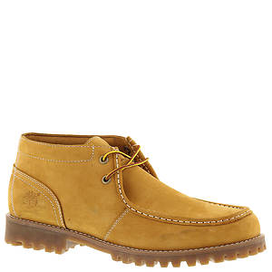 Timberland Oakwell (Men's)