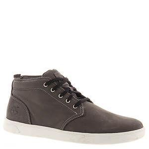 Timberland Groveton (Men's)