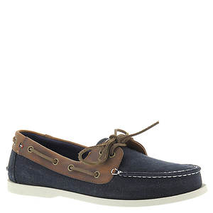 Tommy Hilfiger Bowman 2 (Men's)