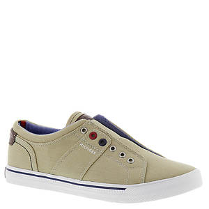 Tommy Hilfiger Ryder (Men's)