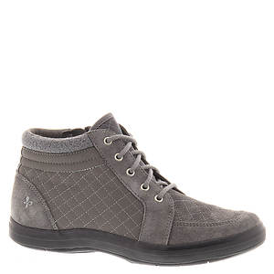 Grasshoppers Sole Element Boot (Women's)