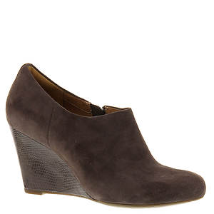 Clarks Purity Frost (Women's)