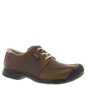 KEEN Reisen Low (Men's)