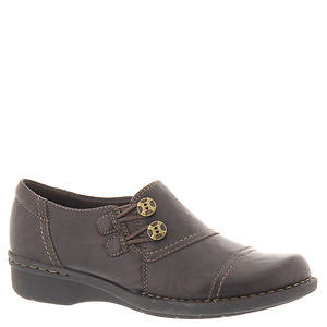 Clarks Whistle Rye (Women's)