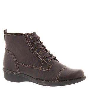 Clarks Whistle Vine (Women's)