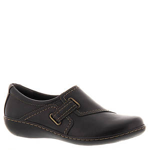 Clarks Ashland Blush (Women's)