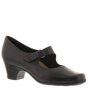 Clarks Sugar Palm (Women's)
