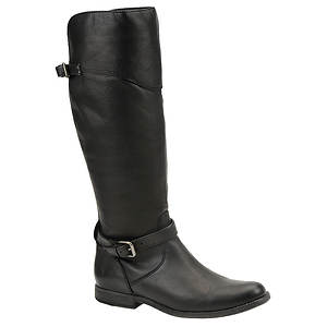 Frye Company Phillip Riding (Women's)