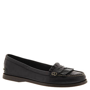 Sperry Top-Sider Avery (Women's)