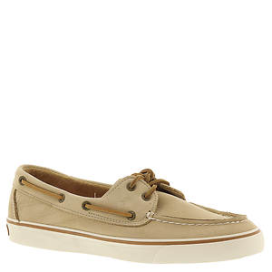 Sperry Top-Sider Bahama Washable (Women's)