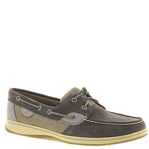 Sperry Top-Sider Pennyfish (Women's)