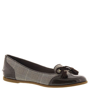 Sperry Top-Sider Harper (Women's)