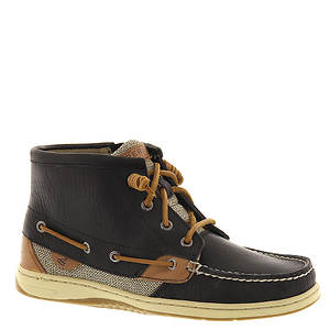 Sperry Top-Sider Marella (Women's)
