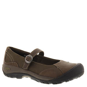 KEEN Presidio MJ (Women's)