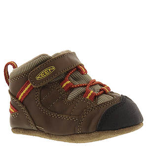 KEEN Targhee (Boys' Infant)