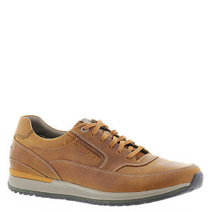 Rockport Crafted Sport Casual (Men's)