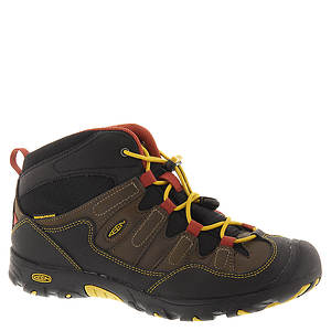 KEEN Pagosa Mid WP (Boys' Toddler-Youth)