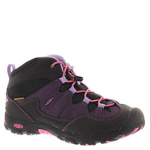 KEEN Pagosa Mid WP (Girls' Toddler-Youth)