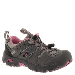 KEEN Koven Low (Girls' Toddler-Youth)