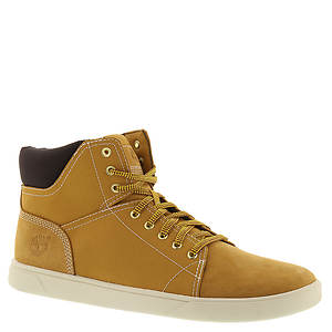 Timberland Groveton Lea and Fab Boot (Men's)