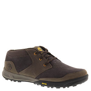 Timberland Earthkeepers Pembroke Cabbie (Men's)