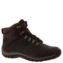 Timberland NORWOOD MID WATERPROOF (Women's)
