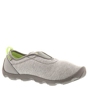 Crocs™ Duet Busy Day Easy On Shoe (Women's)