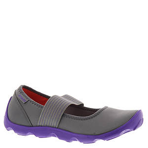 Crocs™ Duet Busy Day Mary Jane (Women's)