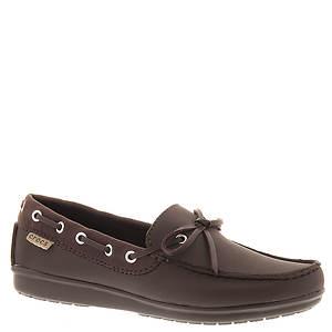 Crocs™ Wrap Colorlite Loafer (Women's)