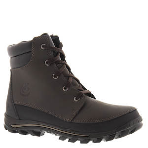 Timberland Chillberg Mid Waterproof (Boys' Toddler-Youth)