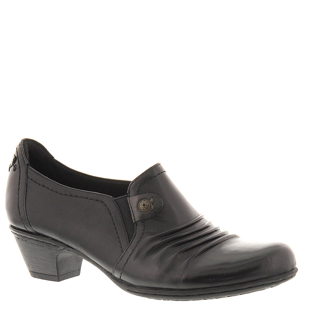 Rockport Cobb Hill Collection Adele