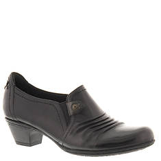 Rockport Cobb Hill Collection Adele (Women's)