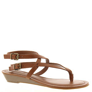 Jessica Simpson Liliane (Women's)