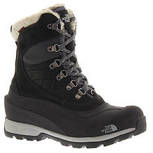 The North Face Chilkat 400 (Women's)